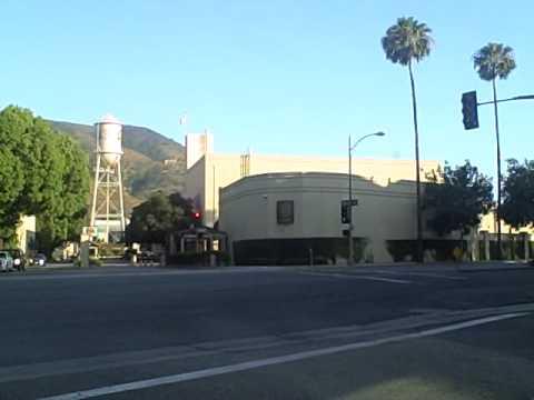 Columbia Studios.AVI
