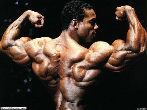 Biz heç zaman bir birimizi anlamayacıq! ''Bodybuilding Azerbaijan Motivation''