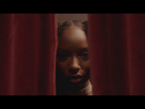 Ayra Starr - DITR (Official Music Video)