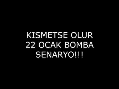 Kısmetse Olur 22 OCAK BOMBA SENARYO!HAZAL EVE GERİ GELİYOR!ŞOOOK OLACAĞINIZ GELİŞMELER BU VİDEODA!!!