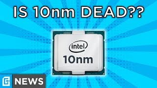 is-intel-done-with-10nm-or-not-g-sync-sli-bad
