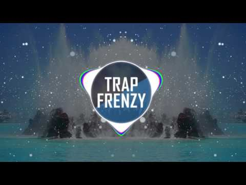 Ariana Grande - Into You Trap/Chill Remix (Sevnth Remix) [Trap Frenzy]