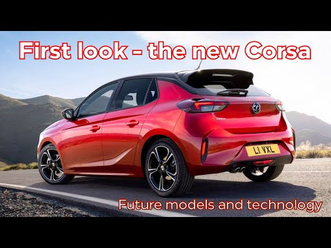 the-first-official-look-at-the-new-vauxhall/opel-corsa.