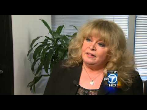 Sally Struthers still in the limelight