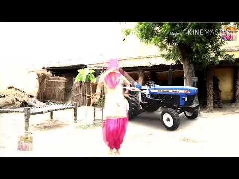New Song Tapki Jaye Jalebi Ras Ki Video Dj Tanish Bulandshahr