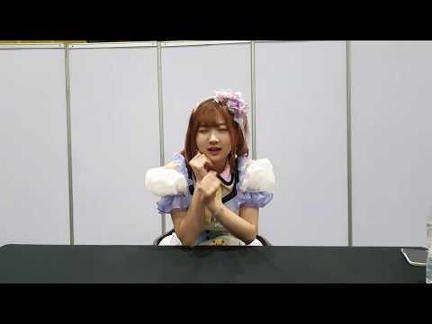 คุณไข่ BNK48 กับ One Shot สุดยอดน่ารัก กระชากวิญญาณ!!!