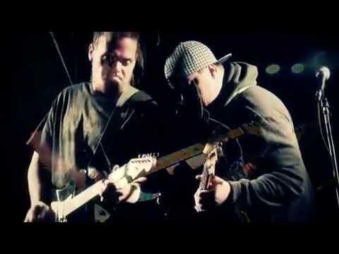 Hawaii Reggae - The Green - Alone (Live)