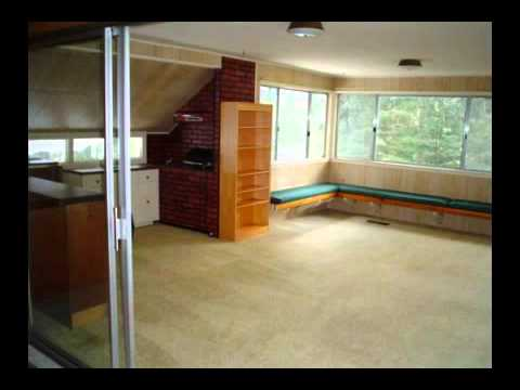 Real Estate For Sale In Fish Camp California - MLS# YG14085348