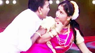Bambu Lavana Kholun Khidki | Vijay Sartape | Marathi Koli Dance Song