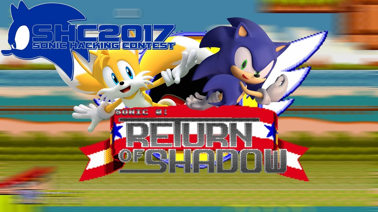 Download sonic the hedgehog 1 or 2 or 3 game free pc full version.