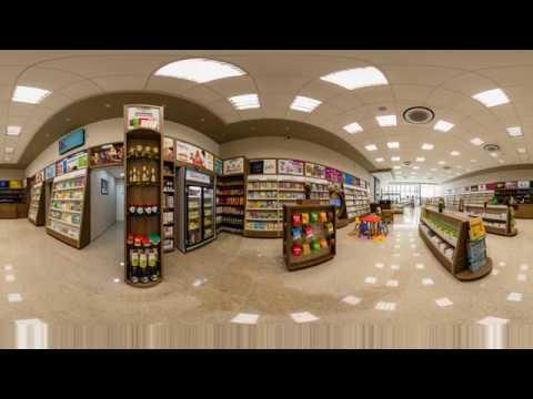 cpb-livraria-belém---video-360-tour-virtual