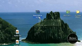 BlueScreenView: View Blue Screen of Death Minidump (STOP Error) information by Britec(, 2009-09-16T17:03:51.000Z)