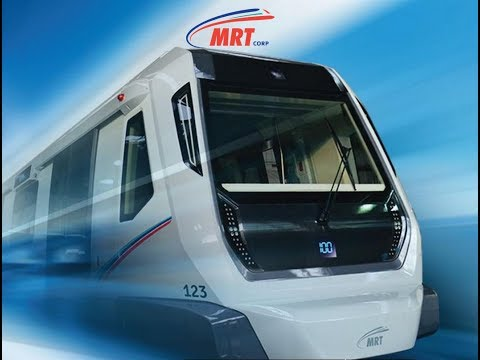 Documentary Project: The establishment of MRT and its contribution towards Malaysia