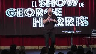 El Show de GH 30 de Mayo 2019 Parte 2