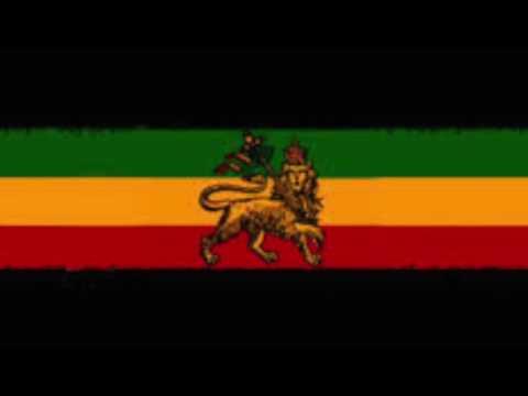 Khalid- Saved (Reggae Version)