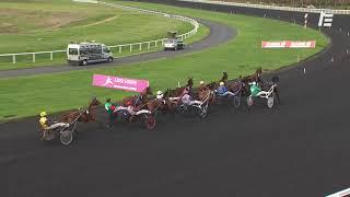 Vidéo de la course PMU PRIX MAURICE DE GHEEST
