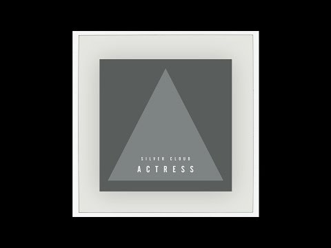 Actress - Silver Cloud
