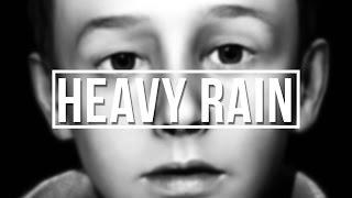 Heavy Rain - Bölüm 4 - SHAUN!