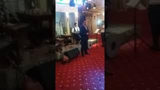 Ariz huseyinov Qafqaz Camaloglu