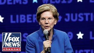 warren-unveils-52-trillion-medicare-plan