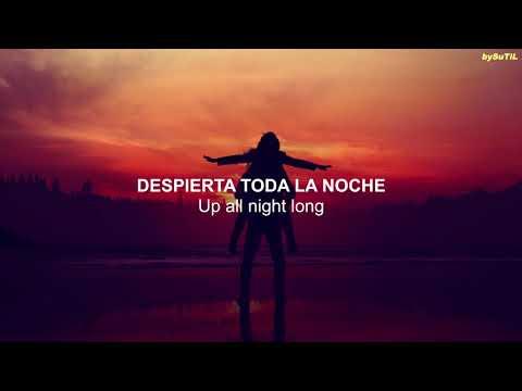 Loud Luxury - Sex Like Me//sub español/letra en español//lyrics