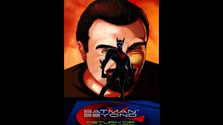 this is how you don t play batman beyond return of the joker ps1 dsp