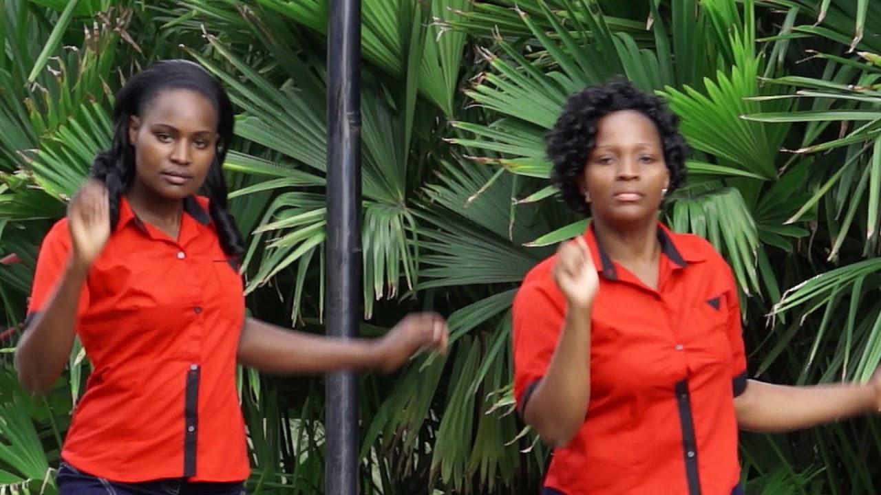 Download AIC TUMAINI CHOIR_ BABADOGO_NAIROBI_OMBENI