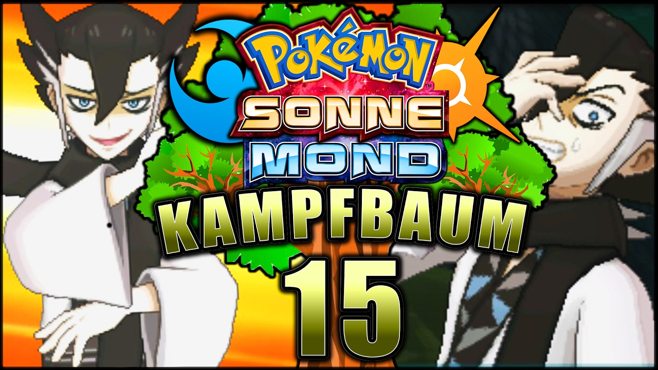 pokemon mond top 4