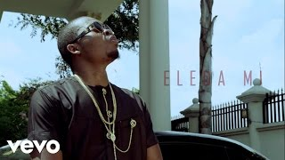 Download Olamide - Eleda Mi MP3 song and Music Video