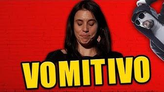 Imagen del video: ¿VIOLENCIA VICARIA? | UTBH