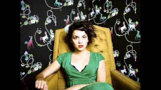 Norah Jones: will you still love me tomorrow