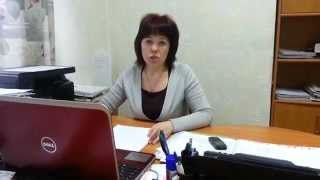 Бухгалтерские услуги(, 2014-03-26T10:23:46.000Z)