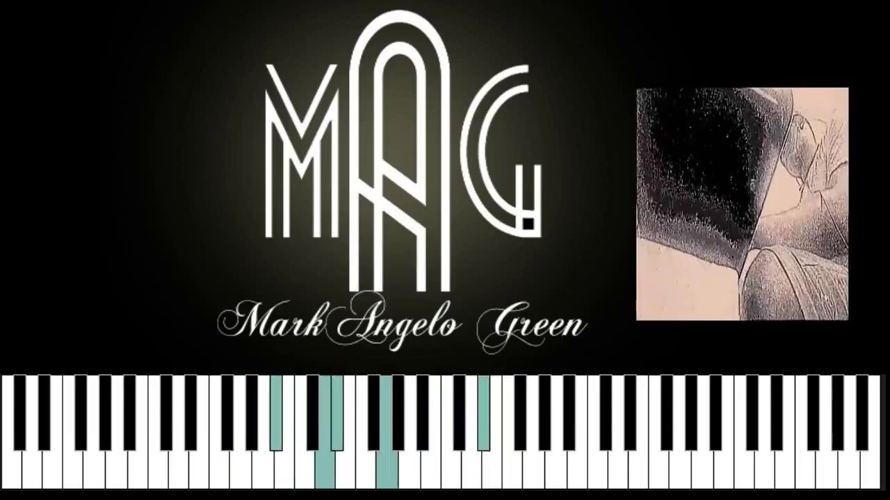 Steal these advanced gospel piano chords jazz progressions steal these advanced gospel piano chords jazz progressions markangelo green hexwebz Image collections