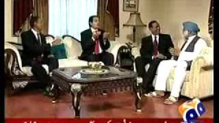 Ham Sab Umeed Say Hain_12_dec_09(siasat dot pk)03.flv