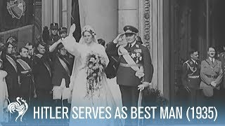 Hitler Best Man at Wedding [Full Resolution](, 2011-08-25T17:18:26.000Z)