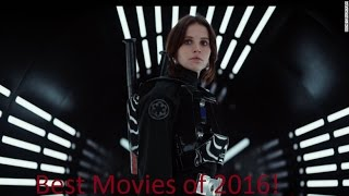 Baixar The Best Films of 2016 The Year in Movies Compilation