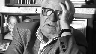 Haditudósító - dr. Kuntár Lajos élete Thumbnail