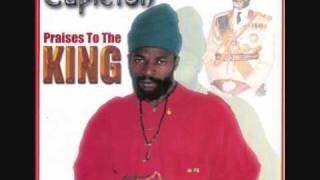 Capleton - Praises to the king