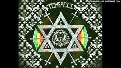Temppeli - Yläkerran isäntä