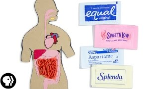Are Some Sweeteners Better Than Others?