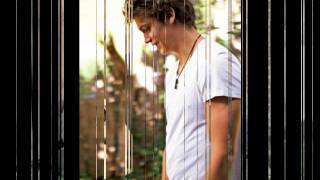 Smile- Bastian Baker [Lyrics]