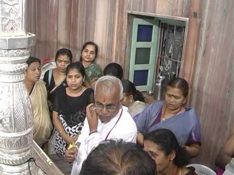 Siddharoodha jatramahostava part 2
