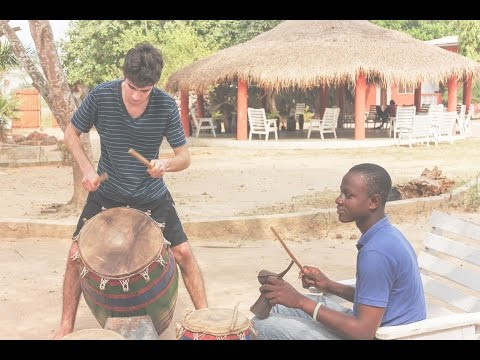Study in Ghana  Home to Africas Most Exciting Music, Arts & Culture