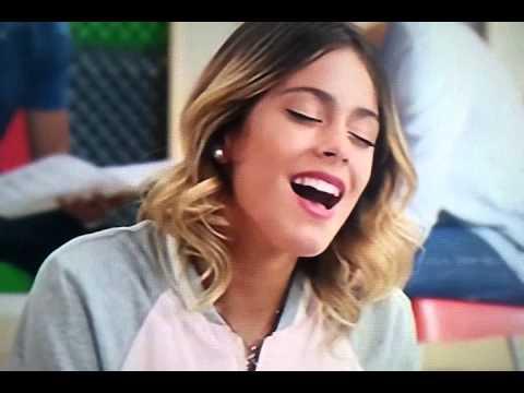 Violetta saison 3 episode 76 youtube - Musique violetta saison 3 ...