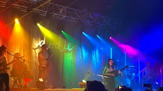 Guiltless - dodie | Human tour Bristol 2019