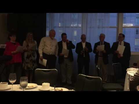 NAM Singers Philadelphia, PA