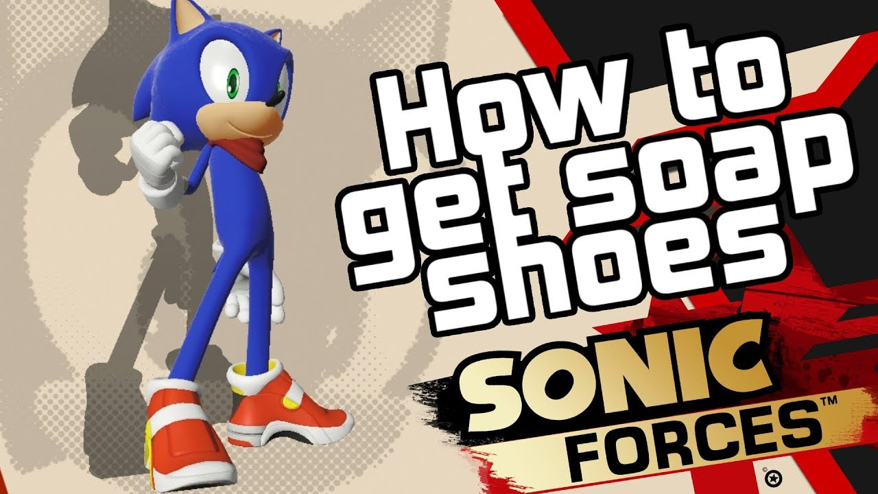 Silver The Hedgehog Shoes For Sale