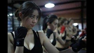 Phim Xã Hội Đen Hồng Kông  - Chị Đại Báo Thù - Thuyết Minh - Bản Đẹp