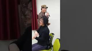 뻐꾹왈츠/요나슨 작곡/황보서 휘파람 연주가/예음문화예술…