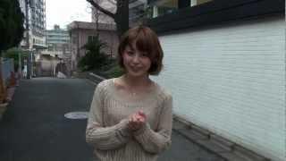 新入生へのメッセージ サークル選びのコツ バイト選びのコツ 恋愛につい...